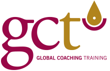 Global Coaching Training