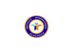 certificacion instituto internacional olacoach international coach federation