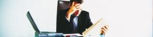 coaching ejecutivo cordoba