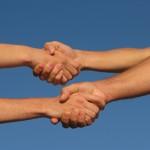 acuerdo compromiso cumplir objetivo