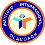 olacoach instituto internacional