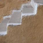 stairs-634934-m