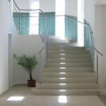 stairs-893163-m