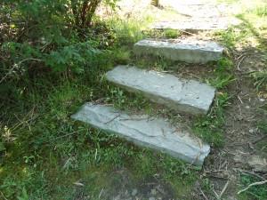 stockvault-stone-steps-stairs131065
