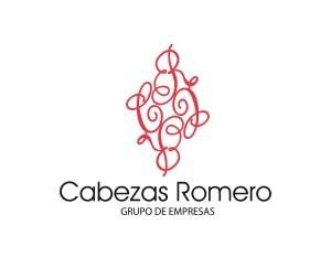 Grupo Cabezas Romero