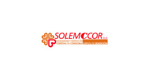 solemccor_1