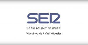 lo que nos dicen sin decirlo videoblog coaching