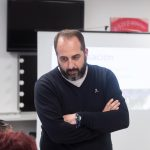 sesion coaching de calidad alicia bravo
