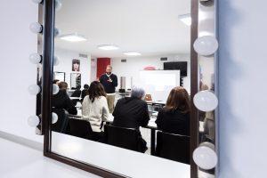 sesion coaching de calidad alicia bravo (3)