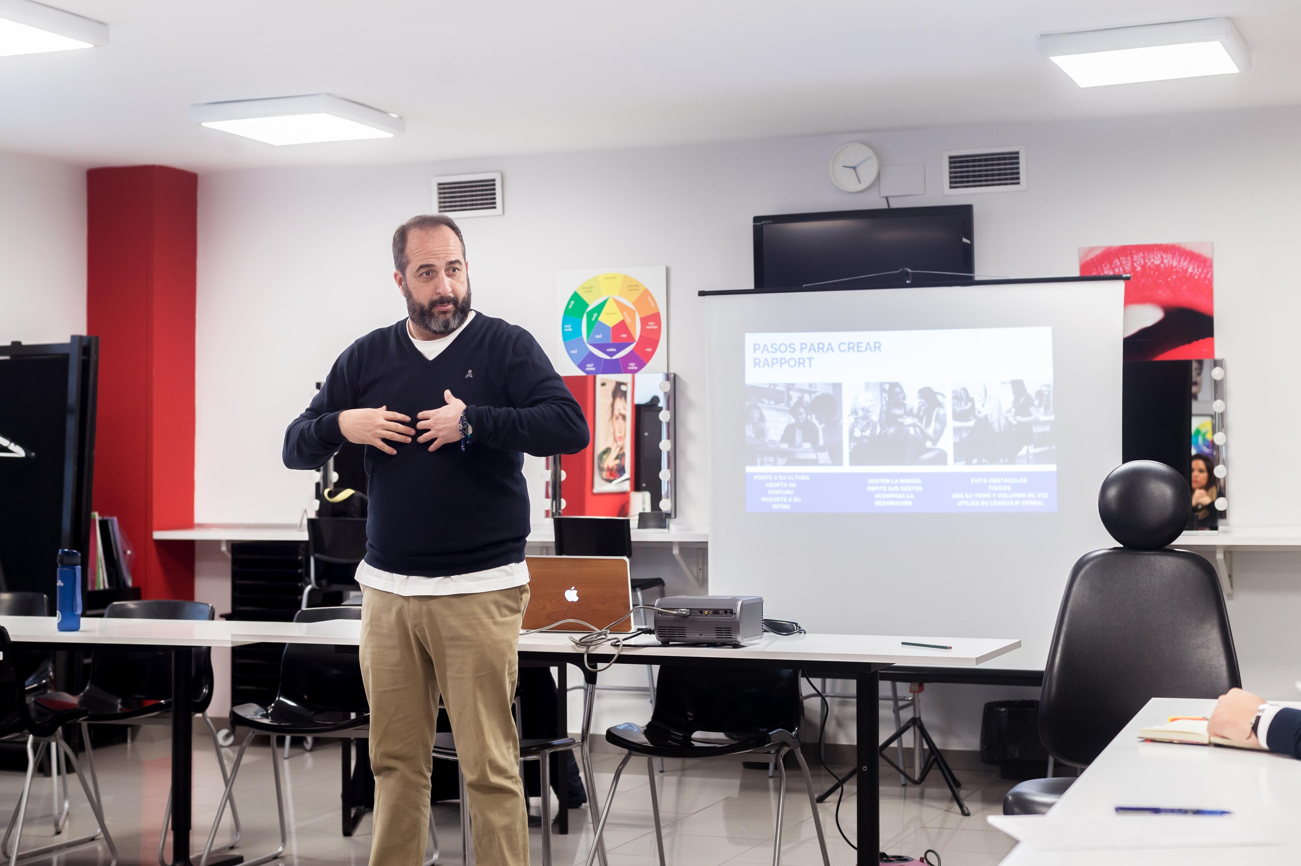 sesion coaching de calidad alicia bravo (5)