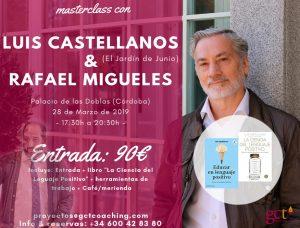 Cartel-Luis-Castellanos