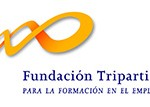 logo_fundaciontripartita