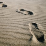 stockvault-footprints-on-the-beach133188