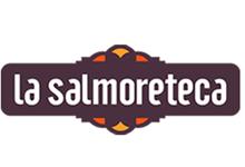la-salmoreteca