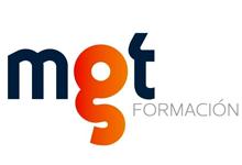 mgt-formacion