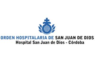 Hosp_SanJuanDios_Cordoba