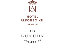 Hotel-Alfonso-XIII-logos.-lux88cmyk-183357-For-CMYK-printing-e-g-advertising-fact-sheets-hoarding-1