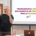 frases de coaching luis castellanos