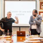 masterclass luis castellanos