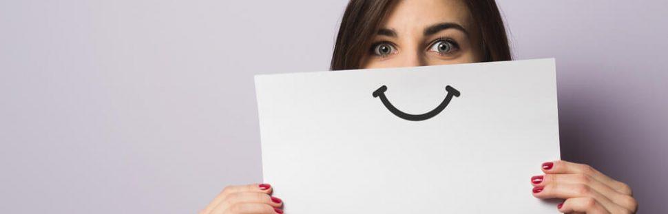 cinco consejos que nos da el lenguaje positivo