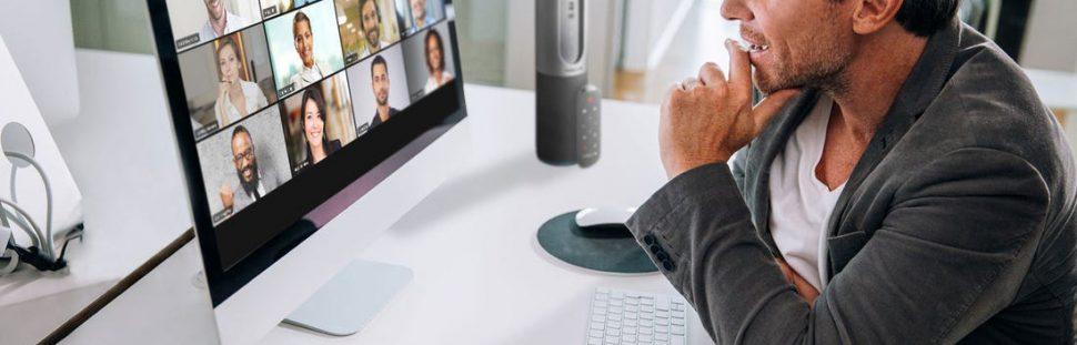 tips para una buena videollamada