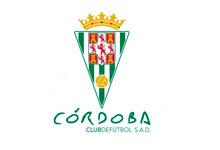 CordobaCF