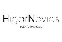 Higar-Novias